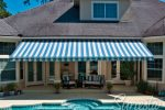Sunesta Retractable Patio Awning (5)