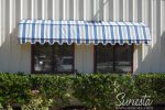 Sunesta Window and Door Awnings (2)