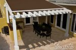 Are you in need of an awning for your home?
