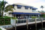 Hoover Canvas Canvas Awnings Boynton Beach Florida
