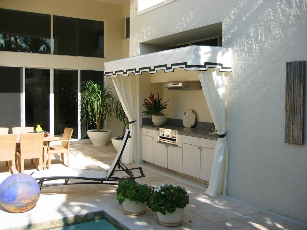 Fixed Awning Residential Gallery Awning Resources