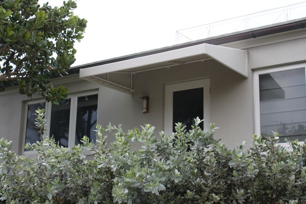 Fixed Awning Residential Gallery | Awning Resources