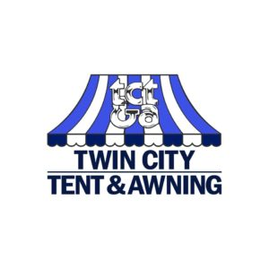 Tct A Industries Awning Resources